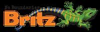 West coast campers ireland logo